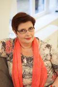 Nathalie Cariou